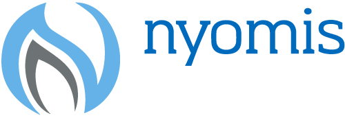 New York Oral, Maxillofacial, and Implant Surgery